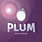 plum-cover