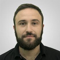 GOran Aćimović1
