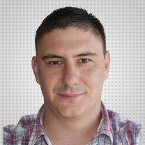 MArko Pavlović