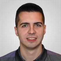 Milan Gligorijevic1
