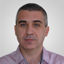 Vojislav Petković