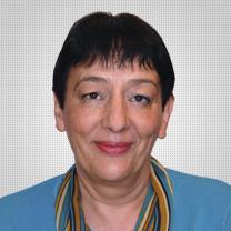 Zorica Rakić